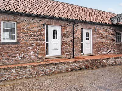 Photo for 2 bedroom accommodation in Saltmarshe, near Howden