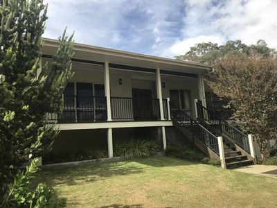Photo for Perfect Location!!! Walking distance to Mills Beach & Morningtons Main Street
