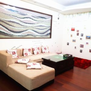 Photo for Longstay  / Cozy & Comfortable Home