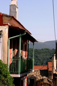 Photo for Holiday house Agios Nicolas, in 1. Floor: Bright apartment with balcony