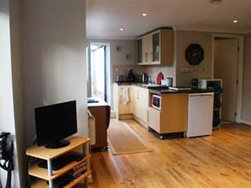 Search 924 holiday rentals
