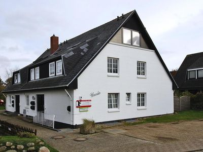 Photo for Apartments home Ursula, Westerland  in Sylt - 5 persons, 2 bedrooms