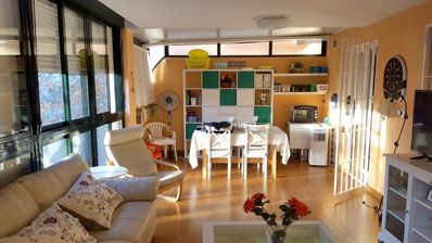 Photo for 2BR House Vacation Rental in Chipiona
