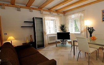 Photo for Luxury Apartment in Dubrovnik Old Town-Madrid (1 Bedroom, Sleeps