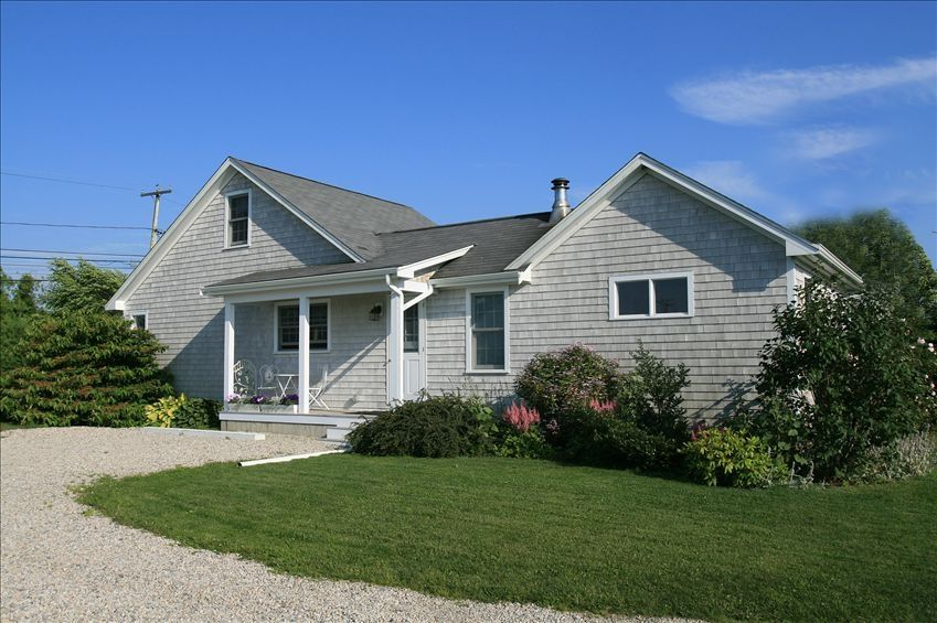cottage per 3 persone nel south dartmouth 56828
