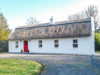Photo for FOREST VIEW in Bellanagare, County Roscommon, Ref 934339