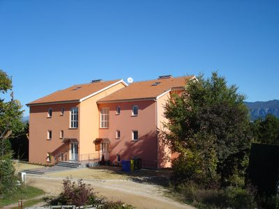 Photo for 1BR Apartment Vacation Rental in �����ilo, Kvarner Bucht