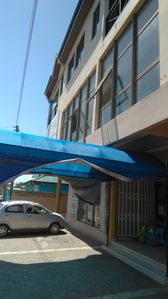 LOKKO ST APARTMENT THE SAFEST PLACE TO BE