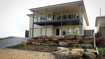 Photo for Orana House- Mannum Waters