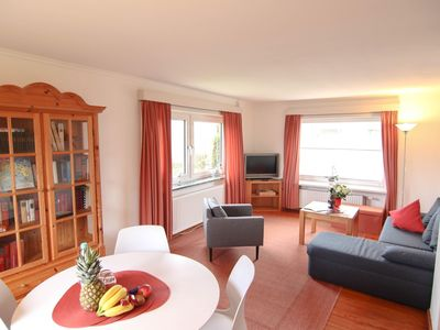 Photo for 3BR House Vacation Rental in Westerland
