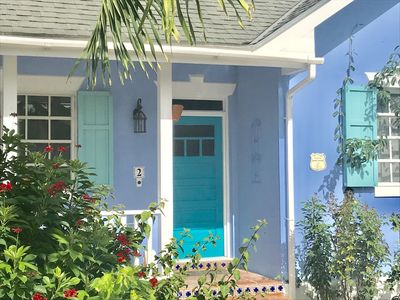 Photo for Caribbean Blue II with Loft, Great Open Layout, Stay in Style and Comfort