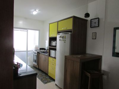 Photo for FIT 3 BEDROOMS- ENGLISH, AIR, POOL.