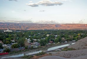 Photo for Apartment Vacation Rental in Grand Junction, Colorado
