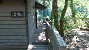 Photo for 1BR House Vacation Rental in Glide, Oregon