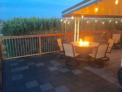 Photo for Summer Birds/Summer Get Away/30 Night Min./Centrally Located/55+ Community