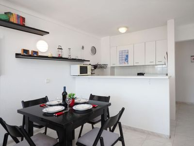 Photo for Apartment Aran in Llançà - 5 persons, 2 bedrooms
