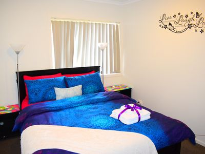 Photo for New, Comfortable & Modern Style Living - Close to Airport & Shopping Complex