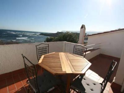 Photo for 3BR Apartment Vacation Rental in Cadaques