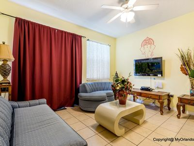 Photo for Unit 1- 3 bedroom home 2634