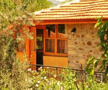 Photo for 2BR House Vacation Rental in ANTALYA