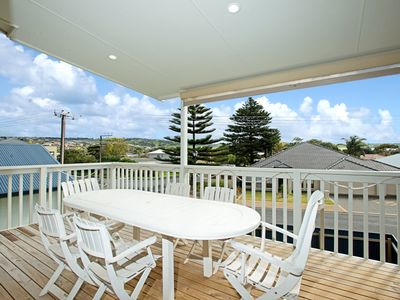 Photo for 44 Ainslie Roberts Drive Encounter Bay