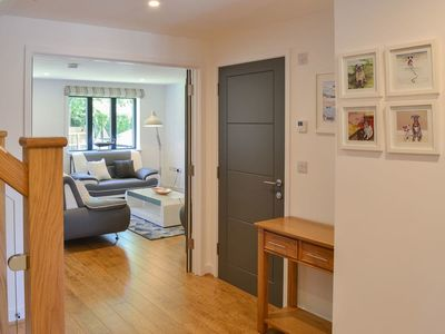 Photo for 3 bedroom accommodation in Lostwithiel