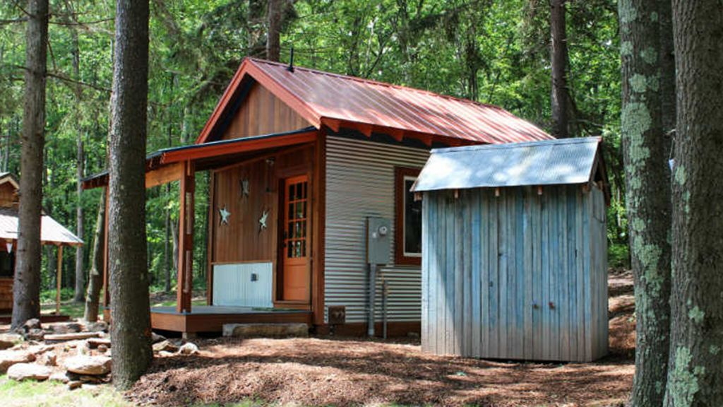 beach best cabins vacation falls reviews muddy rentals with vacationrentals cabin oakland maryland
