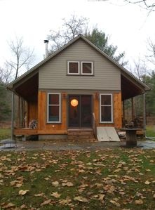 Photo for 2BR House Vacation Rental in Accord, New York