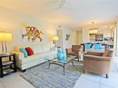 Photo for This is the desert vacation condo you've been looking for!