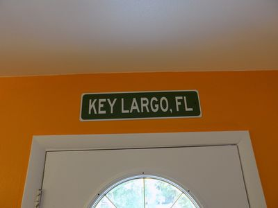 Photo for KEY LARGO COTTAGE - COME TO THE KEYS AT FORT MYERS BEACH - PARADISE AWAITS