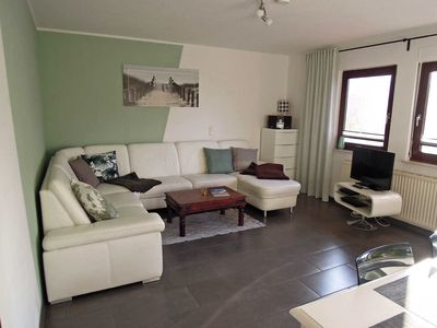 Photo for Holiday home Andreas - Holiday home Andreas