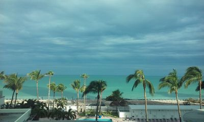 Photo for Miami Beach Direct Oceanfront Studios-Fully Furnished/Equipped
