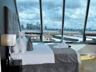 Photo for Penthouse 2 Bedrooms 2 Bathrooms Apartment