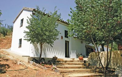 Photo for 2BR House Vacation Rental in Constantina