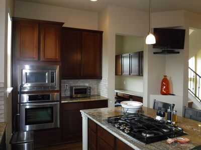 Photo for 3BR Townhome Vacation Rental in Englewood, Colorado