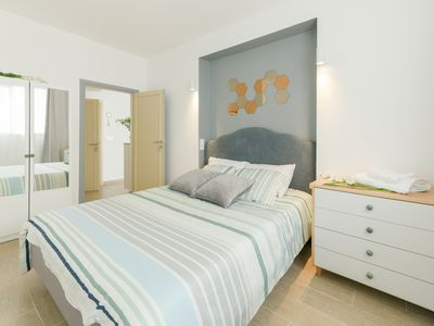 Photo for Comfortable apartment in Hay Riad