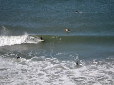 Photo for Top Surfing Spot K55/La Mision/La Sierra