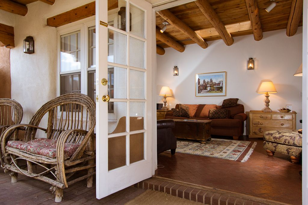 Authentic Southwest Elegance ~Walk to Plaza, Kiva Fireplaces ... on facebook house plans, copperwood house plans, smith house plans, circular house plans, earth bermed homes house plans, millennium house plans, evergreen house plans, mexican ranch style house plans, flickr house plans, gilbert house plans, amazon house plans, heritage house plans, southwestern house plans, oasis house plans, galveston house plans, riverside house plans, sun valley house plans, sandpiper house plans, crown house plans, cathedral house plans,