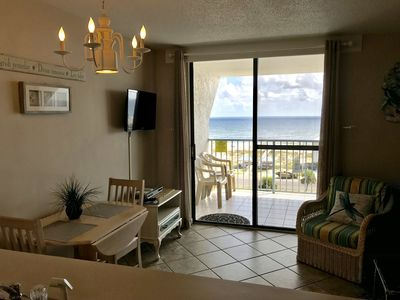 Photo for On the Lagoon! | Great Rates! | Ask About Free Fun!