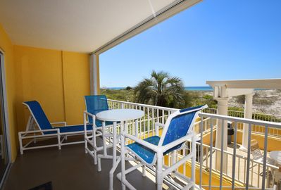 Direct Beach View Easy Access To Pool Amp Beach Newly