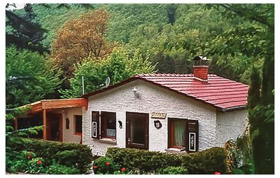 Photo for 3 bedroom accommodation in Winterstein