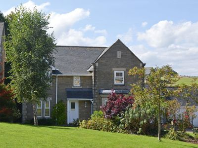 Photo for 3 bedroom accommodation in Lesbury, near Alnwick