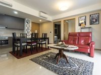Singapore Holiday Rentals Homeaway