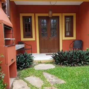 Photo for Charming New Chalet near the beach