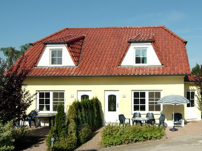 Photo for Holiday home for 4 guests with 71m² in Zingst (21556)