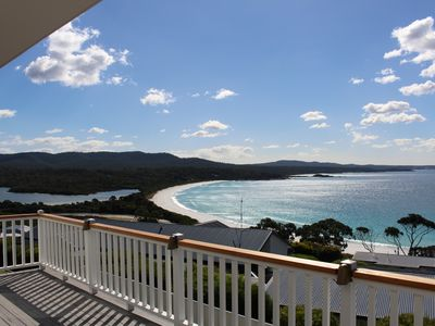 Photo for NAUTILUS BAY OF FIRES