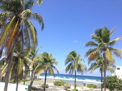 Photo for 2BR Condo Vacation Rental in Christiansted St Croix
