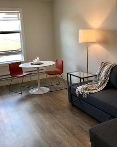 Photo for 1BR Corporate Apartment Vacation Rental in San Jose, California