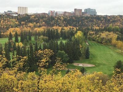 Photo for River Valley Condo Moments from Downtown