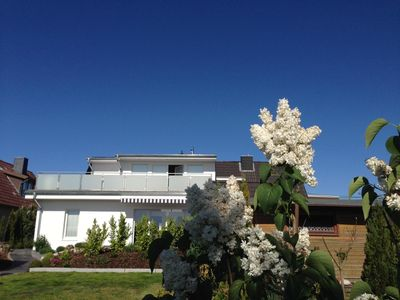 Photo for Haus Lena - Holiday near the Baltic Sea including free Wi-Fi (V-DSL)